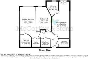 Valley Court- Floorplan.jpg