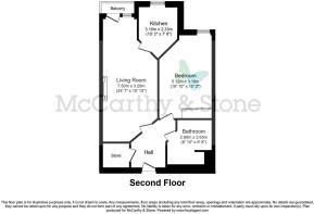 Lyle Court Floorplan.JPG