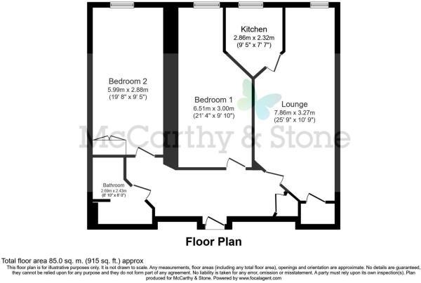 Floorplan 6bb7-448d-8889-bad664af8b72.jpg