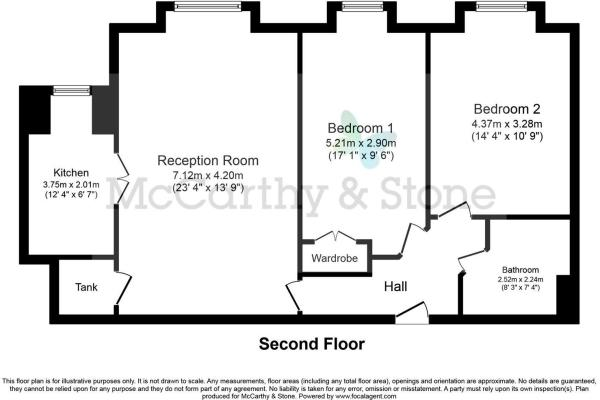 Floorplan148534-20ea-4077-ad2e-1c54bdc75b23.jpg
