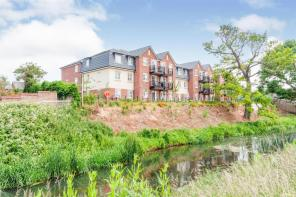 Photo of Parkland Place, Shortmead Street, Biggleswade, Bedfordshire, SG18 0RE