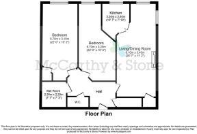Amended - Floorplan 18 Bowles Crt -01.jpg
