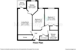 35 Williams Floorplan.jpg