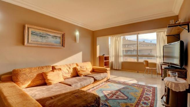 Lounge 1 - 2
