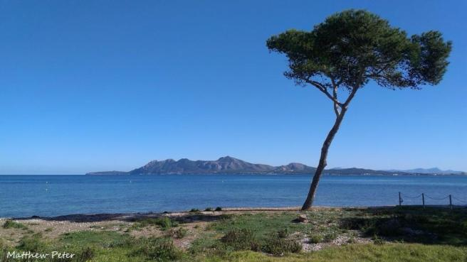 Puerto Pollenca
