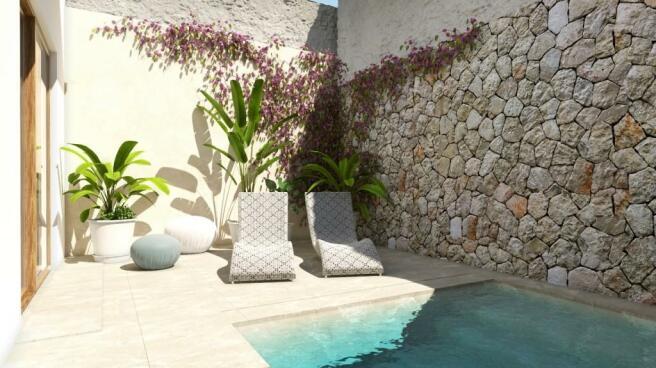 3-casa2 patio