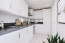kitchen stambourne