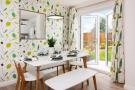 kitchen maidstone