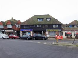 Photo of 6-10 Cooden Sea Road Little Common, Bexhill-On-Sea, East Sussex, TN39 4SJ