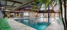 Pool Kalinda