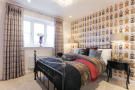 Bredon_bedroom_5