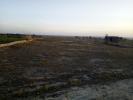 Rawalpindi new development for sale