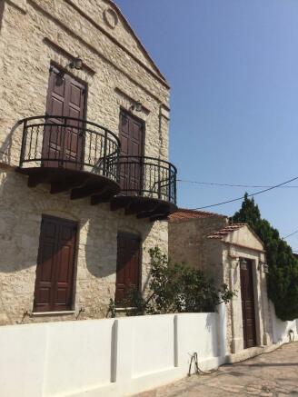 Villa Adella