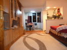1 bed Flat in Maramures, Baia Mare