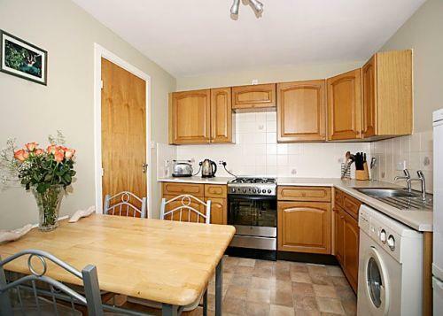 2 bedroom flat to rent in merkland road east aberdeen - 2 bedroom flats to rent in aberdeen ...