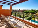 Algarve property for sale