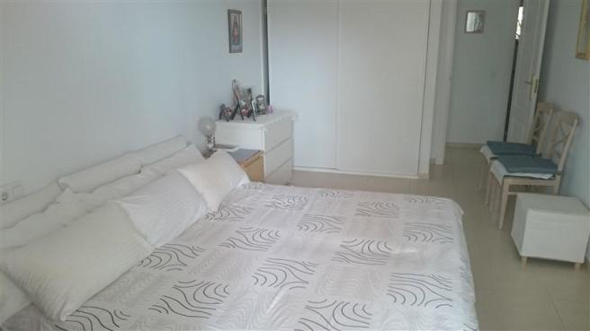 4_Bedroom_2_2.jpg