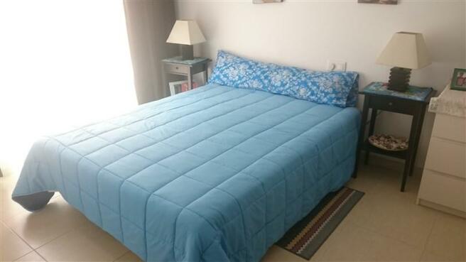 7_Bedroom_Main_2.jpg