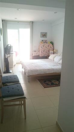 10_Bedroom_2_1.jpg