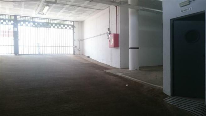 20_Garage.jpg