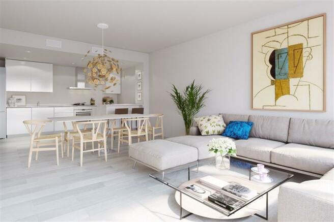 06. Living Room.jpg