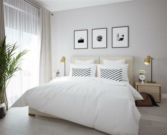 03. Main Bedroom.jpg