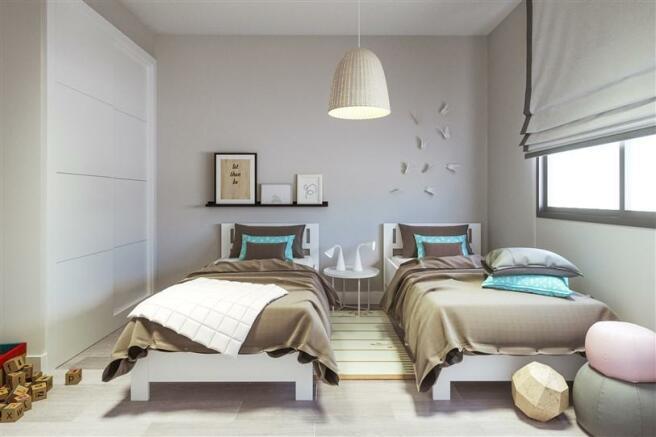 04. Second Bedroom.j