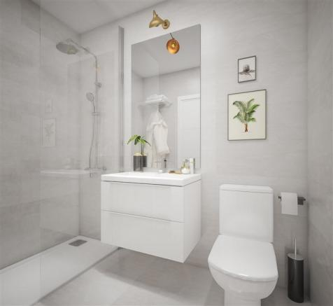 04. Main Bathroom.jp