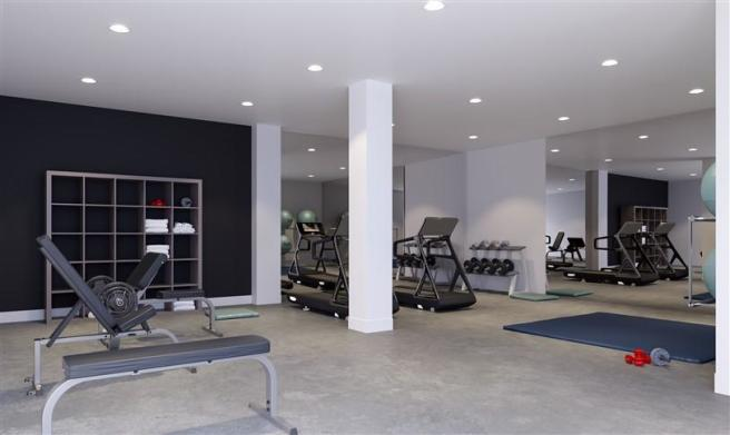 01b. Gym.jpg