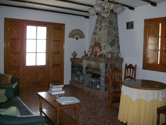 5.Lounge area