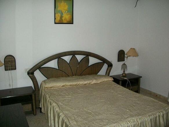 10.Bedroom