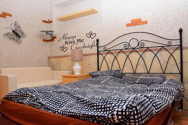dormitorio0.JPG