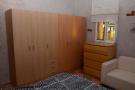 dormitorio1.JPG