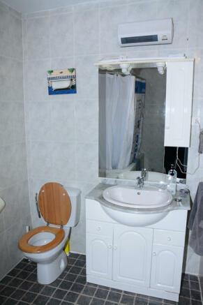 baño0.JPG