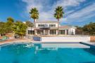 3 bedroom Villa for sale in Andalucia, Malaga, Monda
