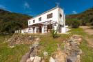 www.jmgstudio.es-58.