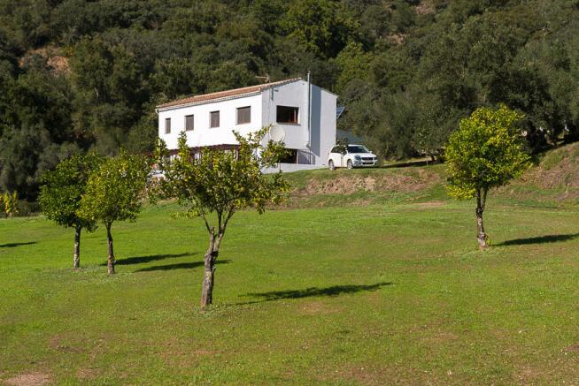 www.jmgstudio.es-33.