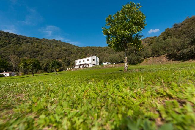 www.jmgstudio.es-52.