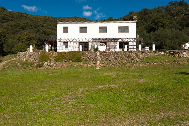 www.jmgstudio.es-54.