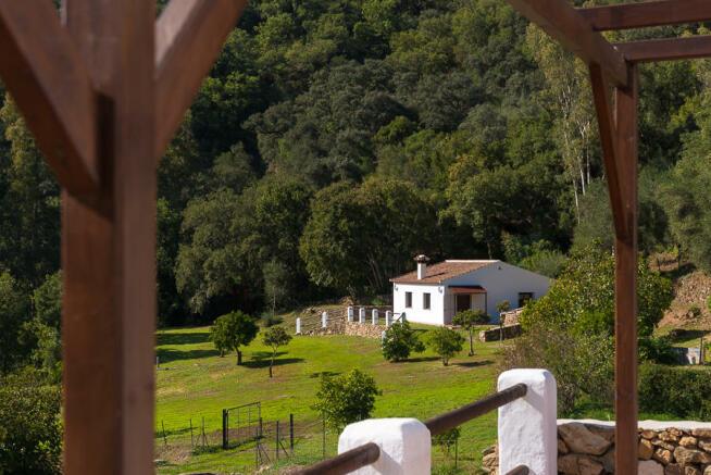 www.jmgstudio.es-49.