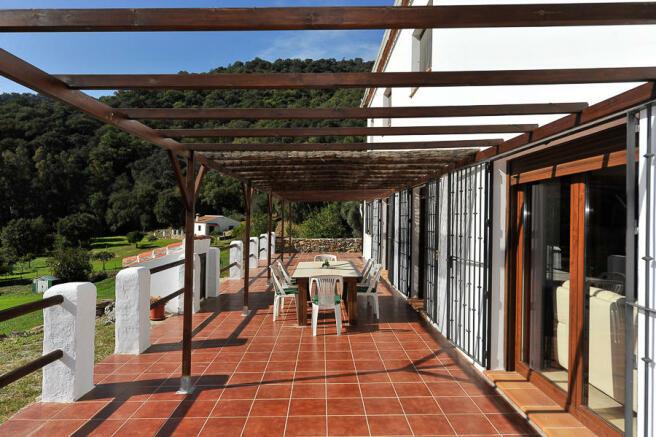 www.jmgstudio.es-62.