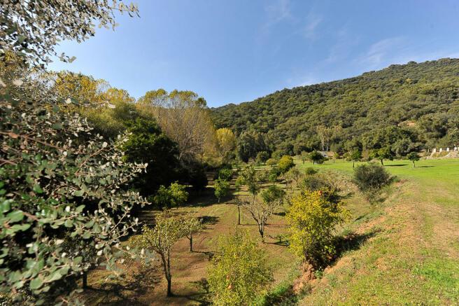 www.jmgstudio.es-50.
