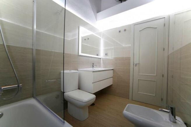 baño-1web.jpg