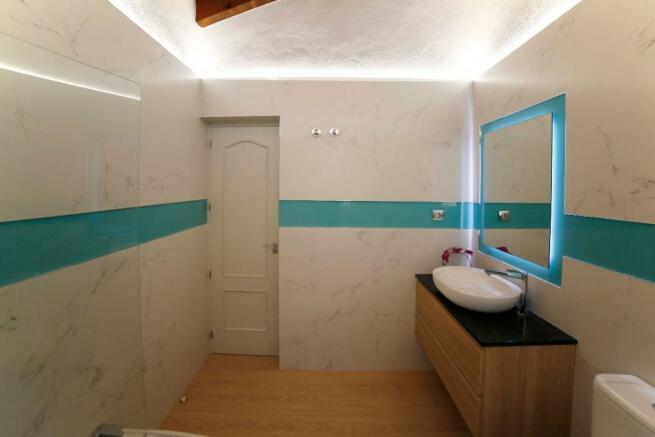 baño-suite-1web.jpg