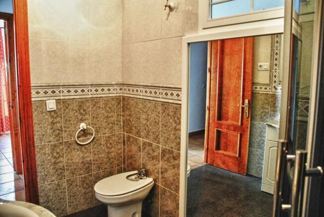cuarto de baño 3.jpg