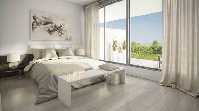 5-le-mirage-bedroom.