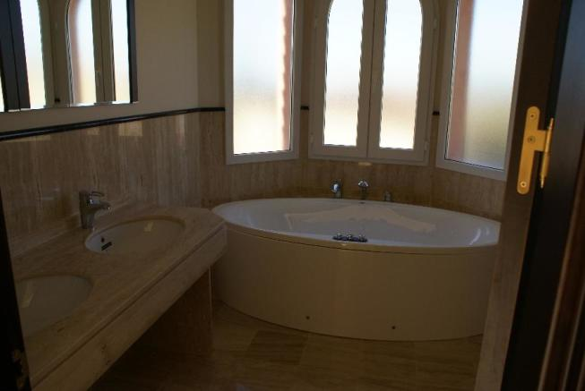 1master bathroom1