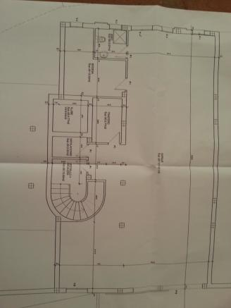 floor plans Eadie