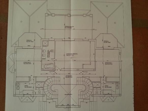 floor plans Eadie 3