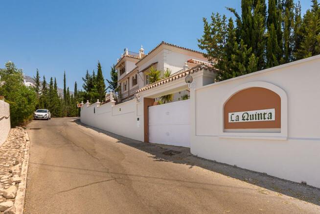 www.jmgstudio.es52.j